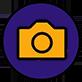 Circular_Camera-512