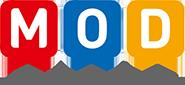 modajans_logo_header